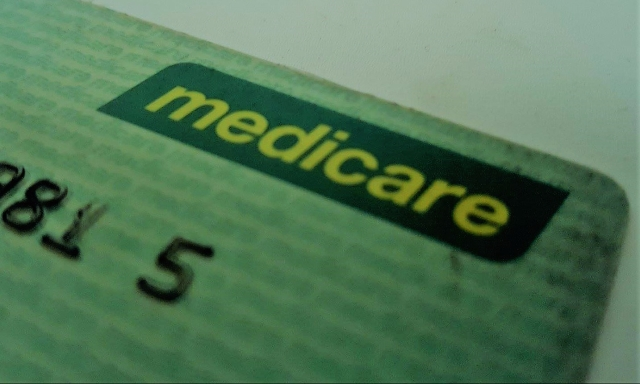 Why medicare is the hill free marketeers will die on